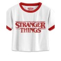 BANDAI GUNPLA REVIVE FREEDOM GUNDAM 35TH ANNIV. HG HIGH GRADE 1/144