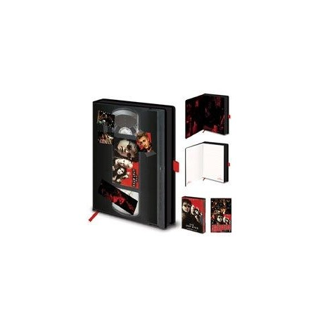 DC Batman Black & White Statue Batman by Carlos D'Anda 20 cm