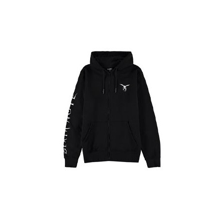 BANDAI GARUDA AIAKOS SAINT SEIYA LOST CANVAS MYTH CLOTH EX