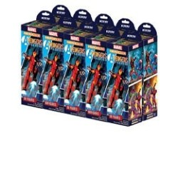 NECA FRIDAY 13TH P.5 ULT JASON DREAM SEQUENCE
