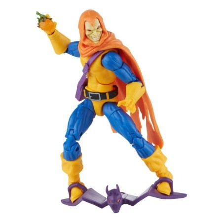BANDAI STAR BURNING GUNDAM HG HIGH GRADE 1/144 GUNPLA N° 058 HGBF