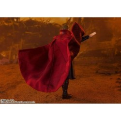 SUPER7 MOTU: Vintage Set of 4 - 5.5 inch Action Figures