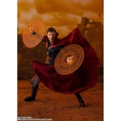SUPER7 MOTU: Vintage He-man 5.5 inch Action Figure