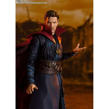 SUPER7 MOTU: Vintage Skeletor 5.5 inch Action Figure