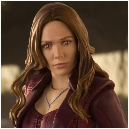 SUPER7 MOTU: Vintage She-Ra 5.5 inch Action Figure