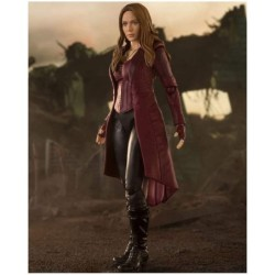 SUPER7 MOTU: Vintage Hordak 5.5 inch Action Figure