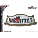 Funko Marvel Contest of Champions - Pop Vinyl Figure 297 King Groot