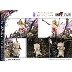 Funko Marvel Contest of Champions - Pop Vinyl Figure 299 Civil Warrior
