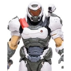 MEZCO King Kong: King Kong of Skull Island 7 inch Action Figure