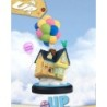 Lego 75881 Speed Champions Ford Gt 2016 e Ford GT40 1966