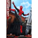 TRANSFORMERS UNITED EX 07 ASSAULTMASTER PRIME MODE TAKARA TOMY