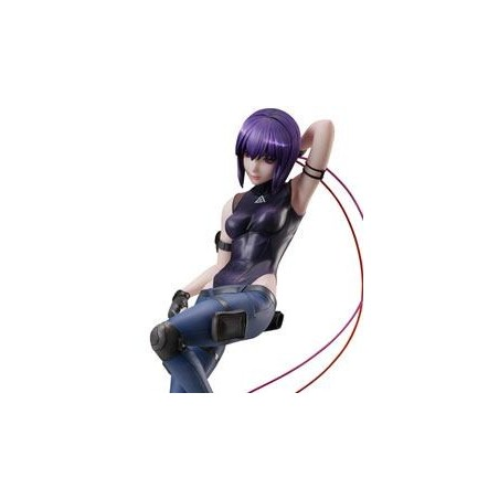 Bandai saint seiya appendix 12 pcs gold cloth set tamashii world tour 10th anniv exclusive