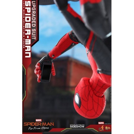 TRANSFORMERS UNITED EX 06 BUILDMASTER PRIME MODE TAKARA TOMY