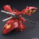 BANDAI GX-82 FULL ACTION DAITARN 3 SOUL OF CHOGOKIN 18 CM
