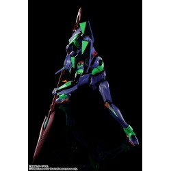 Hot Toys Avengers Infinity War War Machine Mark IV 1:6