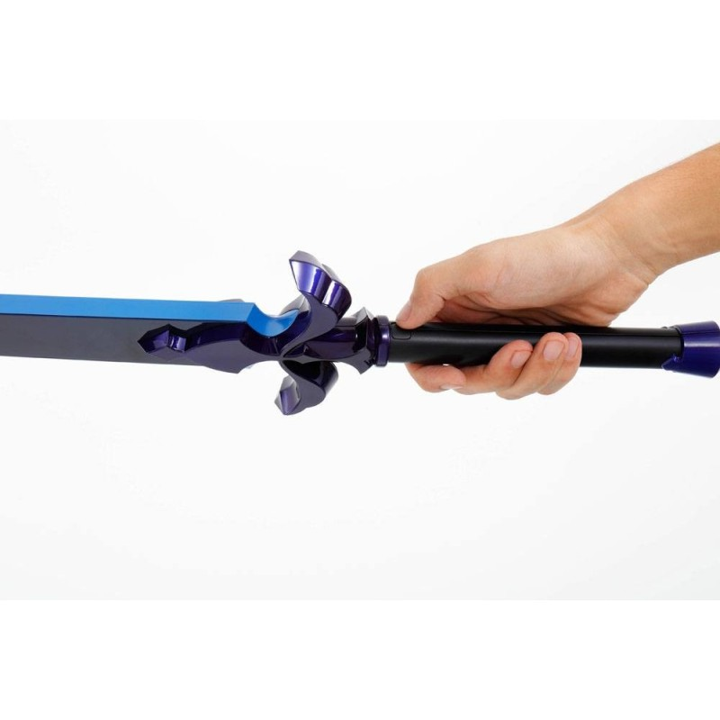 Bandai One Piece TONY TONY CHOPPER TAMASHI Special version Figuarts Zero 2012