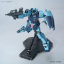 Hot Toys Star Wars Return of the Jedi Darth Vader 1:4