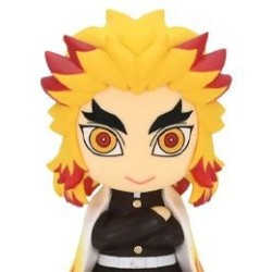 Mezco Toys The One: 12 Collective: Marvel - Thor Ragnarok - Hela