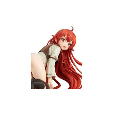 Banpresto One Piece Flag Diamond Ship Nami Code B 25 cm