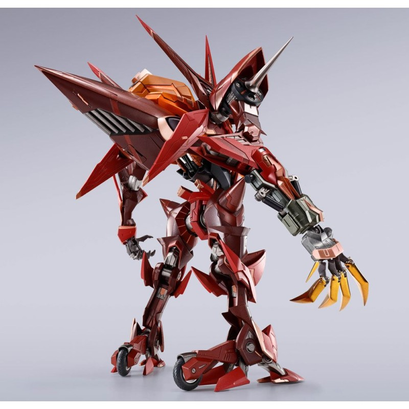 Funko POP Moss Man Flocked Exclusive Masters of the Universe