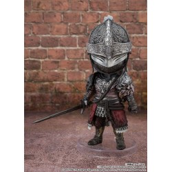 NECA IT ULTIMATE PENNYWISE 2017 MOVIE AF