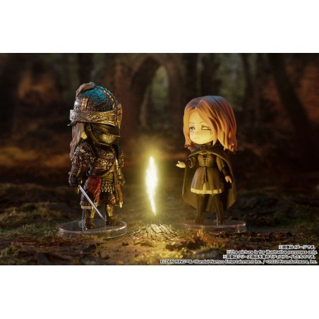 Funko POP Disney Maleficent Green Flame SPECIAL EDITION
