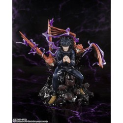 Kotobukiya Tony´s Heroine Collection PVC Statue 1/6 Daisy Fairy Of Hinagiku 14cm