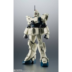 SUPER7 MOTU: Vintage Wave 2 - Man-At Arms 5.5 inch Action Figure