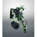 Mezco The One:12 Collective Marvel Cyclops