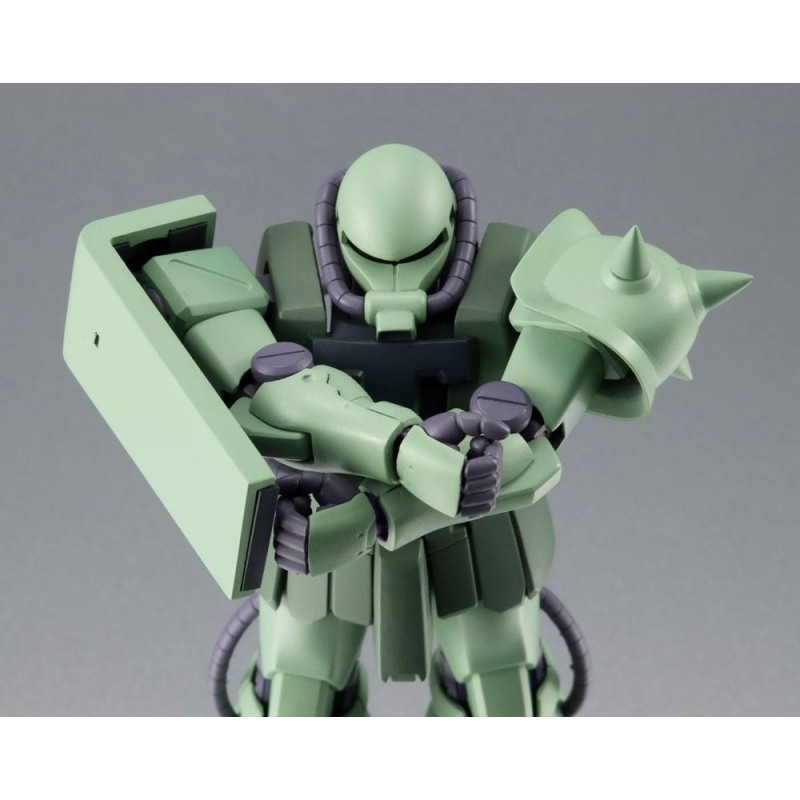 HOT TOYS Marvel: Ant-Man on Flying Ant and The Wasp Diorama