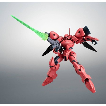 ASMUS TOYS The Hobbit: Bilbo Baggins - 1:6 scale Figure