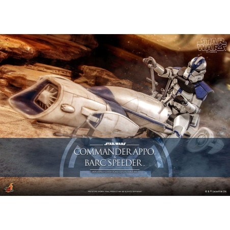 BANDAI YAMATO MECHA COLLECTION GINGA EXPERIM SHIP 5 CM MODEL KIT