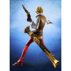 NECA SPIDER-MAN HOMECOMING QUARTER SCALE 1/4 FIGURE