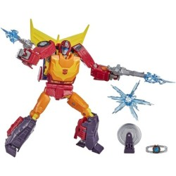 LEGO City Trains Treno Merci 60198