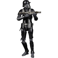 LEGO City Arctic Expedition Base Mobile di Esplorazione Artica 60195