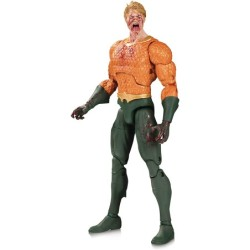 LEGO City Arctic Expedition Gatto delle Nevi Artico 60194