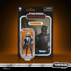 Rocky Statue 1/4 Rocky Balboa 51 cm Hollywood Collectibles
