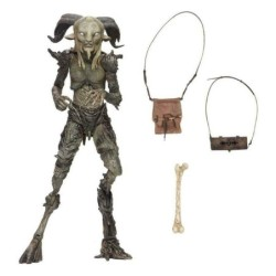 NECA RE-ANIMATOR HERBERT WEST CLOTHED FIG