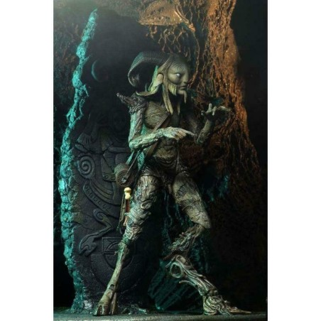 NECA NIGHTMARE ON ELM STREET TUXEDO FREDDY
