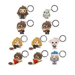 Diamond Gallery Deadpool Taco Truck 25 cm statue