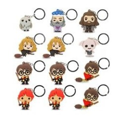JADA DC Comics Batman Justice League Batmobile Figure 1:24 scale