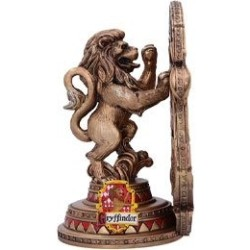HOT TOYS Marvel Spider-Man in Punk Suit 1:6 Scale Figure