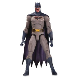 Lego 60182 City Great Vehicles Pickup e Caravan
