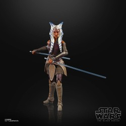Lego Jurassic World Set Attacco dell'indoraptor al Lockwood Estate 75930
