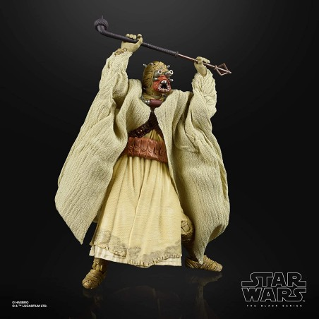 DIAMOND SELECT BLACK PANTHER MARVEL SELECT AVENGERS INFINITY WARS