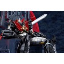 Takara Tomy Transformers Power of the Primes PP-09 Optimus Prime