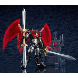 Takara Tomy Transformers Power Of The Prime PP 11 12 13 14 15 Dinobot Vulcanicus
