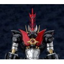 Takara Tomy TRANSFORMERS POWER OF THE PRIMES PP-19 STARSCREAM