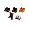 Hot Toys Hulkbuster Deluxe 1:6 Scale Figure Age of Ultron
