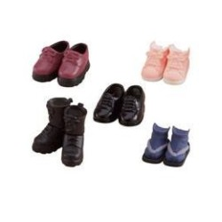 Hot Toys Iron Man Mark 43 XLIII 1:6 Scale Figure Age of Ultron